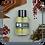 Thumbnail: DEO PARFUM 15 - Lapidus