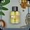 Thumbnail: DEO PARFUM 57 - Dior Homme