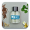 Thumbnail: DEO PARFUM 55 - Minotaure