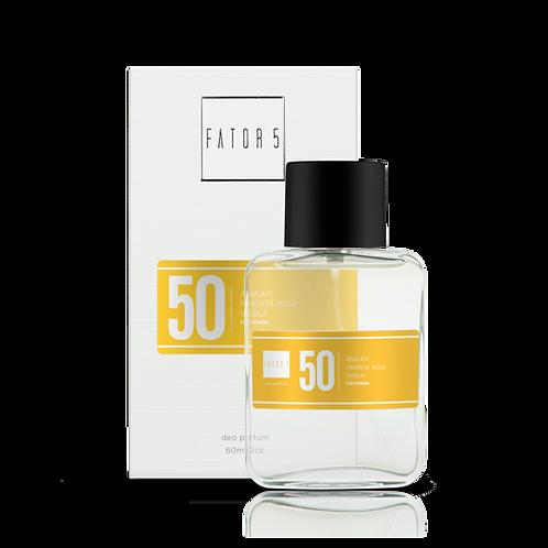 DEO PARFUM 50 - Chance