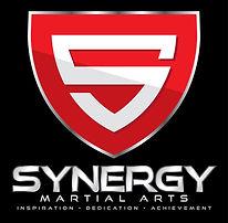 Synergy Martial Arts-Square-Black.jpg