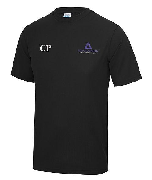 SA T-Shirt 3