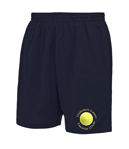 CLTC Kids Shorts