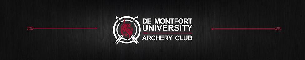 DMU_Archery_Header.jpg