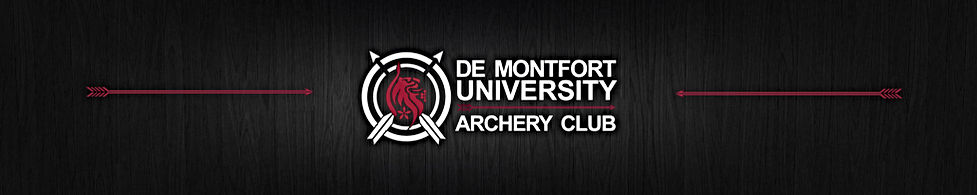 DMU_Archery_Header.jpg