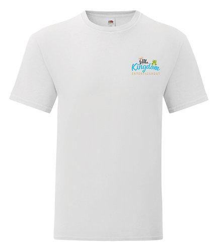 Little Kingdom Men's Tshirt