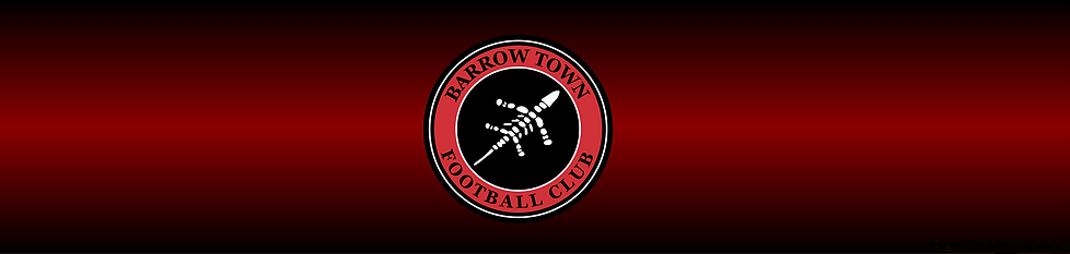Barrow Town Youth FC Header.png
