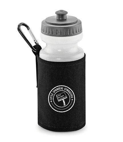 LSG Water Bottle