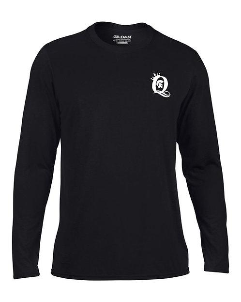 TeamFAF Long sleeve T-shirt
