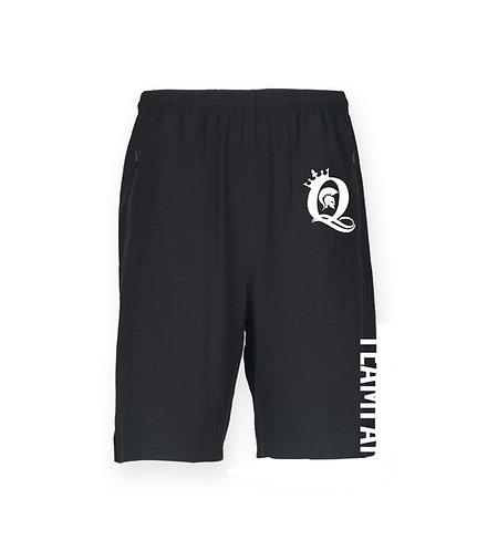 TeamFAF Shorts