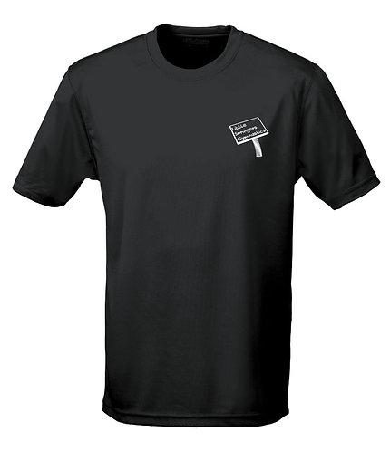LPG Staff T-shirt