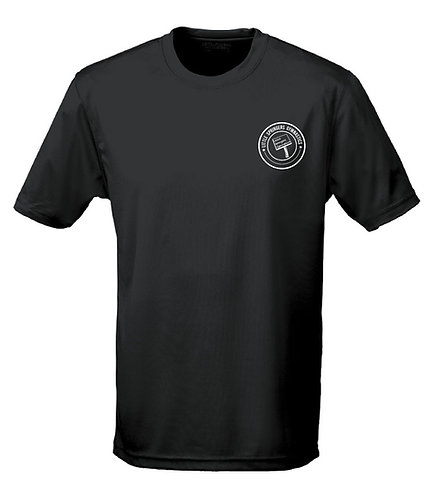LSG Men's T-shirt