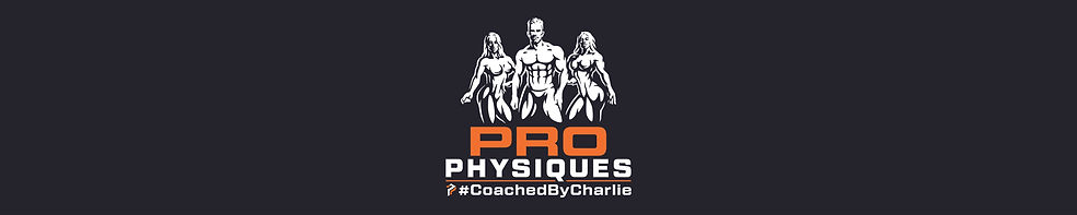 Pro Physiques_Header.jpg
