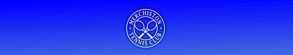 MERCHISTON TENNIS CLUB_HEADER.jpg