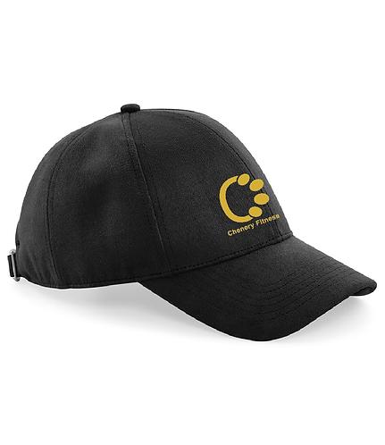 Chenery Fitness Cap
