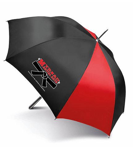 Myriad Martial Arts Umbrella