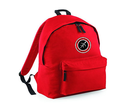 Barrow Town Youth FC Kids Backpack