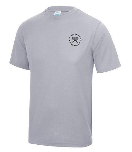 DLTC Kids T-shirt