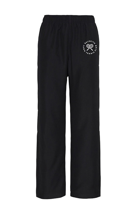DLTC Ladies Track Pants