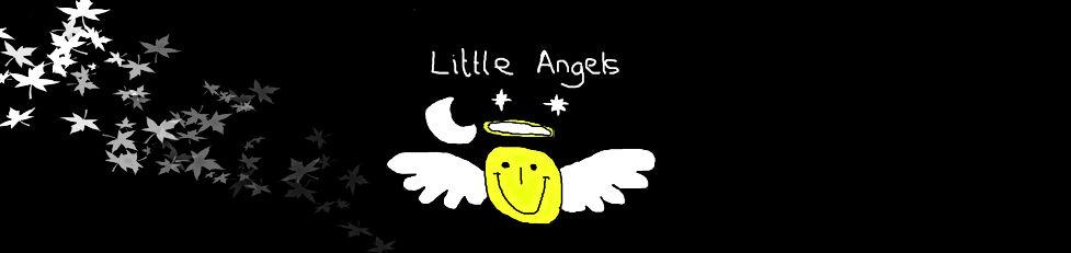 Little Angels_Header.jpg