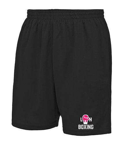 LH Boxing Shorts