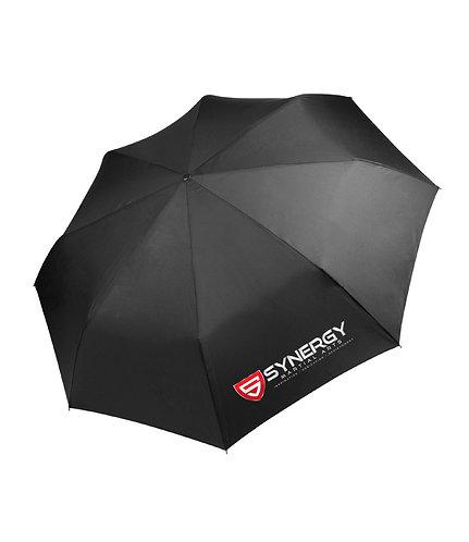 SMA Foldable Mini Umbrella
