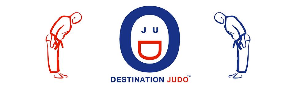 DESTINATION_JUDO_LOGO.png