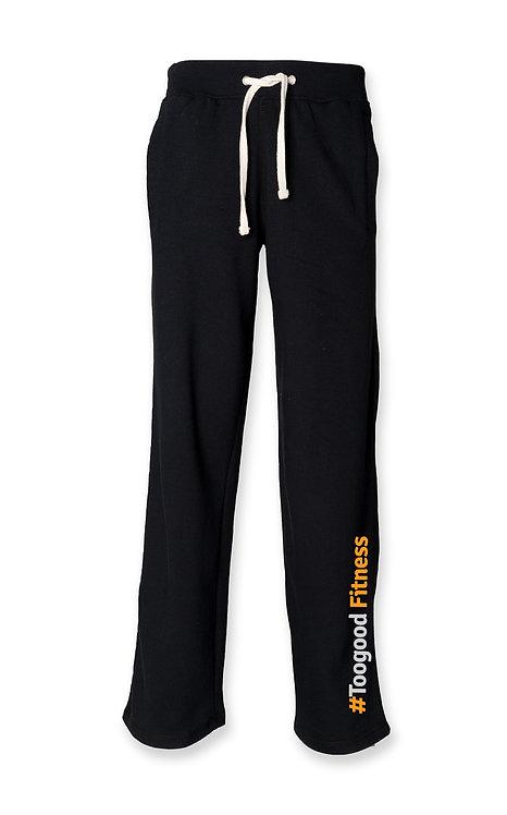 Toogood Fitness Track Pants
