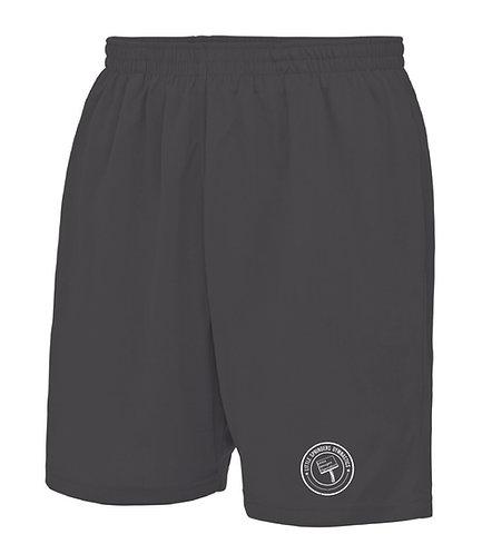 LSG Kids Shorts