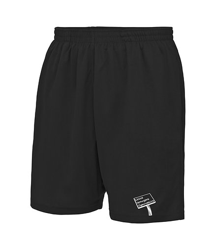 LSG Kids Shorts