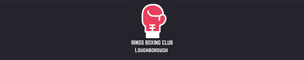 Rings_Boxing_Header.jpg