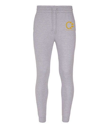 Chenery Fitness Trackpants