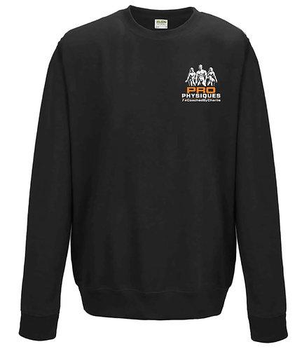 Pro Physiques Men's Sweatshirt