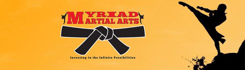 Myriad Martial Arts_Header.jpg