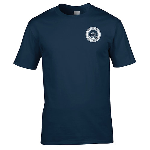 SBS MENS T-SHIRT
