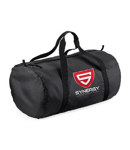 SMA Barrel Bag