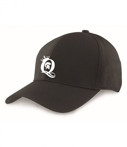 TeamFAF Cap