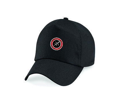 Barrow Town Youth FC Kids Cap