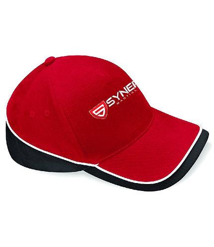 SMA Competition Cap