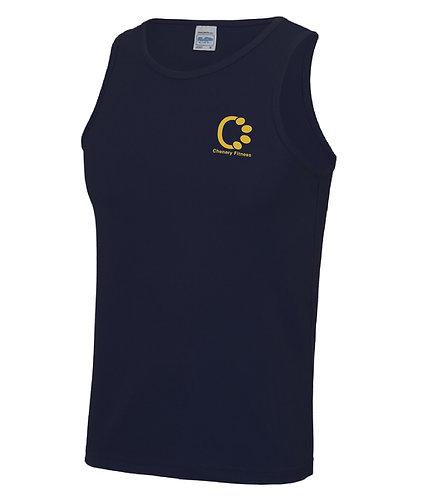 Chenery Fitness Vest