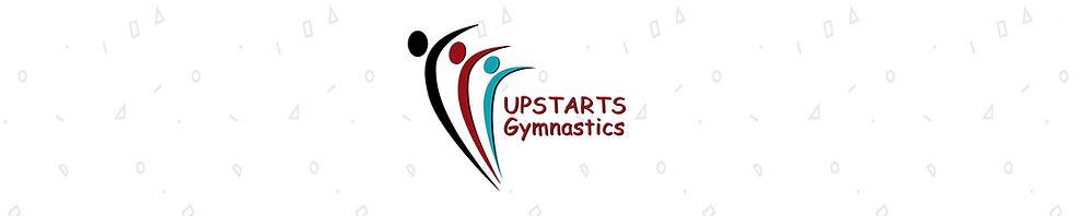 Upstarts Gymnastics_Header.jpg