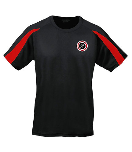 Barrow Town Youth FC Kids T-Shirt