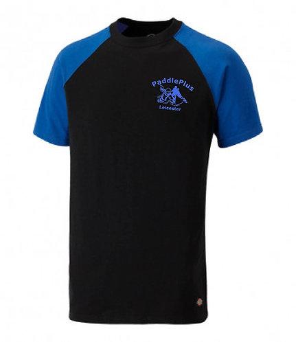PaddlePlus T-shirt
