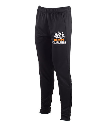 Pro Physiques Men's Training Pants
