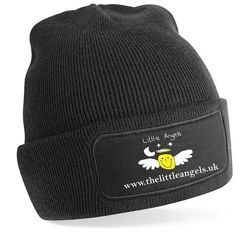 Little Angels Beanie