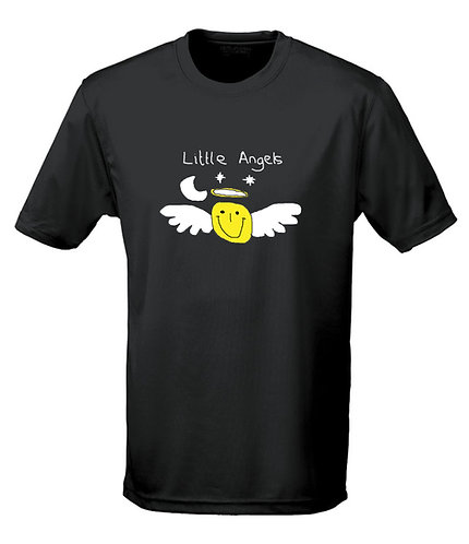 Little Angels T-shirt