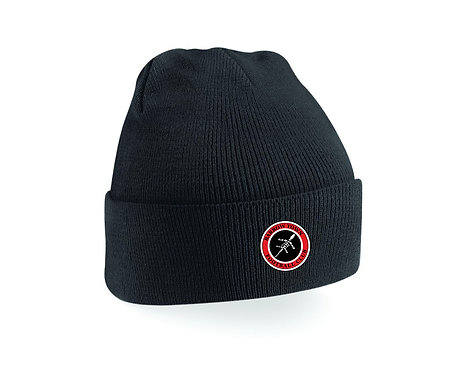 Barrow Town Youth FC Kids Beanie