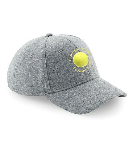 CLTC CAP
