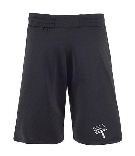 LPG Staff Shorts