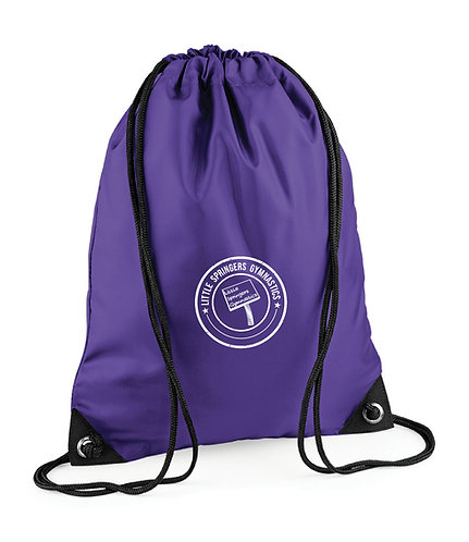 LSG Bag